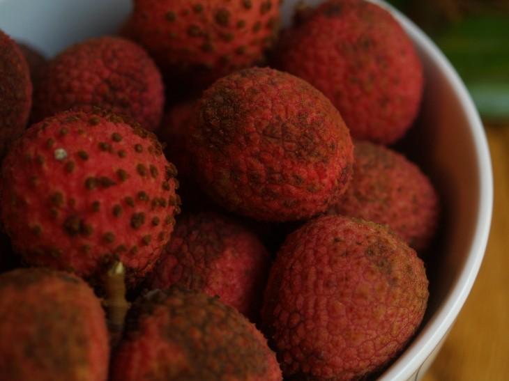 lychee1.jpg